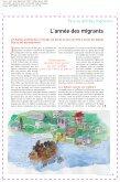 Face au défi des migrations - Migration 2010 - Page 4