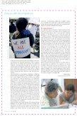 Face au défi des migrations - Migration 2010 - Page 5