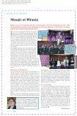 Face au défi des migrations - Migration 2010 - Page 7