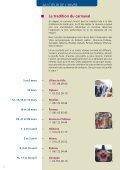 Province du Brabant wallon - Page 4