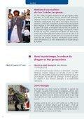 Province du Brabant wallon - Page 6