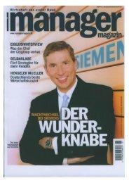 manager-magazin (d).pdf - Hengeler Mueller