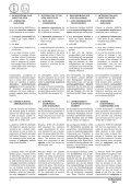1 2 - SKS Sweden - Page 6