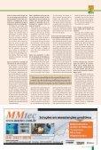 brasil - Canal : O jornal da bioenergia - Page 5
