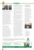 brasil - Canal : O jornal da bioenergia - Page 6