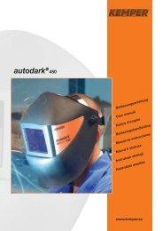 autodark® - KEMPER GmbH