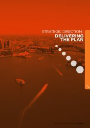 Delivery.pdf 06 August 2013 - Liverpool City Council - NSW ...