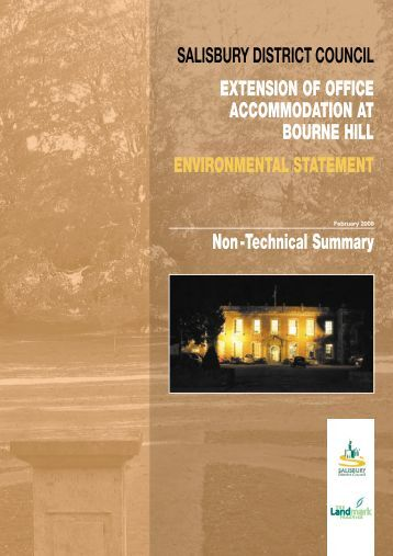 Page 13 - Institute of Environmental Management and Assessment