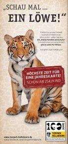 Flyer - Kaltenberger Ritterturnier - Seite 6