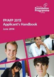 download.asp?file=FP2015_Applicants_Handbook_FINAL