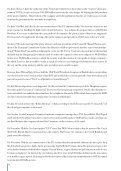 Untitled - Magyar Ásványolaj Szövetség - Page 6