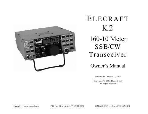 10 pcs Resistors 1w 6,8 kohm 6800 OHM-Article b047