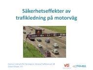 Sätra - Movea Trafikkonsult AB