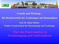 Präsentation [pdf] - Helmholtz Zentrum München