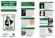 AFAS-2014-promotional-brochure-final-1