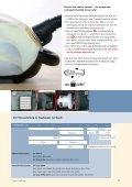 Vom Premium-Sauger bis zum Tierhaar ... - Bosch-home.com - Seite 6