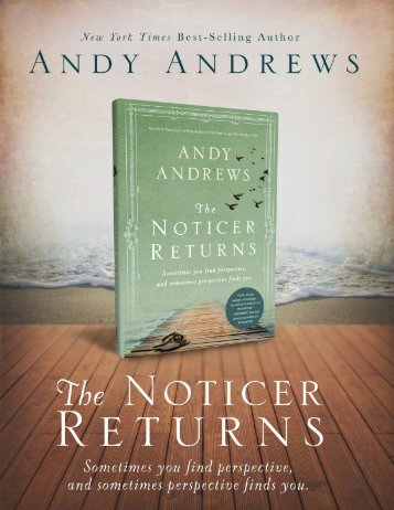 Download - Andy Andrews