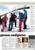 Unge verter i fjellheimen - Videregående skoler - Page 3