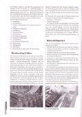 Untitled - TEGO® RC Silicones - Seite 3
