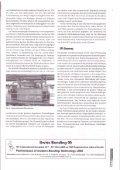 Untitled - TEGO® RC Silicones - Seite 4