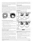 System Sensor i3 Smoke Detector - Wiley Systems - Page 2
