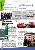 La Province, atout coeur des grands événements - La Province de ... - Page 2
