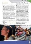 La Province, atout coeur des grands événements - La Province de ... - Page 5
