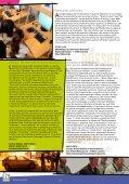 La Province, atout coeur des grands événements - La Province de ... - Page 6
