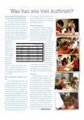 Förderung besonders begabter Schüler - Schule Eigeltingen - Seite 3