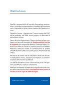 IN FAMIGLIA - Qualificare.info - Page 2