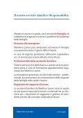IN FAMIGLIA - Qualificare.info - Page 4