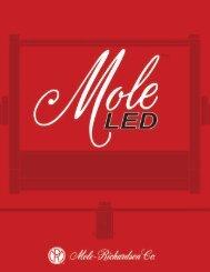 Brochure Download - Mole-Richardson