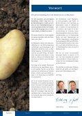 Emsland News 2011 - Emsland Group - Seite 3