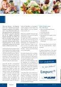 Emsland News 2011 - Emsland Group - Seite 4
