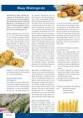 Emsland News 2011 - Emsland Group - Seite 5