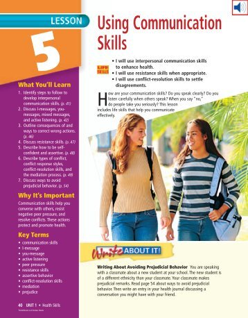 Survival of the sickest pdf warren county schools survival of the sickest pdf warren county schools lesson 5 using communication skills warren county schools fandeluxe Image collections