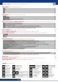 drewno - Akcesoria CNC - Page 2