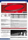 drewno - Akcesoria CNC - Page 4