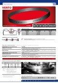 drewno - Akcesoria CNC - Page 7
