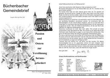 Gemeindebrief_2002_03-2002_05 - bs-roth