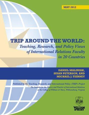 maliniak method pdf free download
