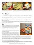 Pinfeathers - Riley Blake Designs - Page 4