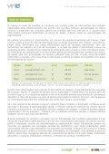 Ciclo de Uma Campanha de eMail Marketing.pdf - Blog de Email ... - Page 6