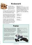Renovering af døre og vinduer - Beslaco - Page 4