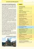 Barrierefreie Angebote - Helmut Kreutz-Haus - Seite 4