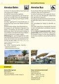 Barrierefreie Angebote - Helmut Kreutz-Haus - Seite 5