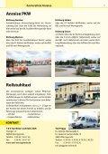 Barrierefreie Angebote - Helmut Kreutz-Haus - Seite 6