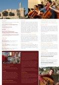 Jerusalem Sounds - Page 2