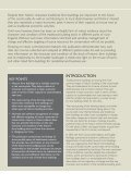 Historic farm buildings: Extending the evidence base - HELM - Page 3