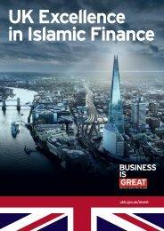 UKTI_UK_Excellence_in_Islamic_Finance